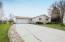 3021 16TH Avenue S, Moorhead, MN 56560