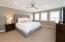 7289 14TH Street S, Fargo, ND 58104