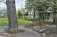 904 2ND Street S, Wahpeton, ND 58075