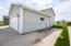 907 39 1/2 Avenue W, West Fargo, ND 58078