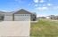 3808 7 Street E, West Fargo, ND 58078