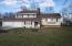 1345 146 Avenue SE, Galesburg, ND 58035