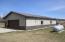 47889 SUNSET BEACH Lane, Pelican Rapids, MN 56572