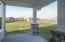 314 LIBERTY Lane, Horace, ND 58047