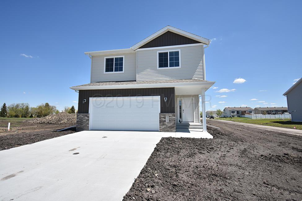 Page 5 Of Homes For Sale Moorhead Mn Moorhead Mn Real