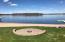 1511 LONG LAKE Drive, Detroit Lakes, MN 56501