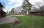 49883 FISH LAKE Road, Detroit Lakes, MN 56501