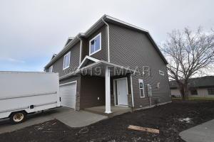6054 14 Street S, Fargo, ND 58104