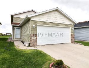 4787 50 Avenue S, Fargo, ND 58104