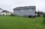 531 5 Street NW, Dilworth, MN 56529