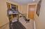 443 CLEARVIEW Court, Moorhead, MN 56560