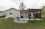 3657 22 Avenue S, Moorhead, MN 56560