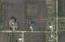 16867 ORCHARD Boulevard W, Harwood, ND 58042