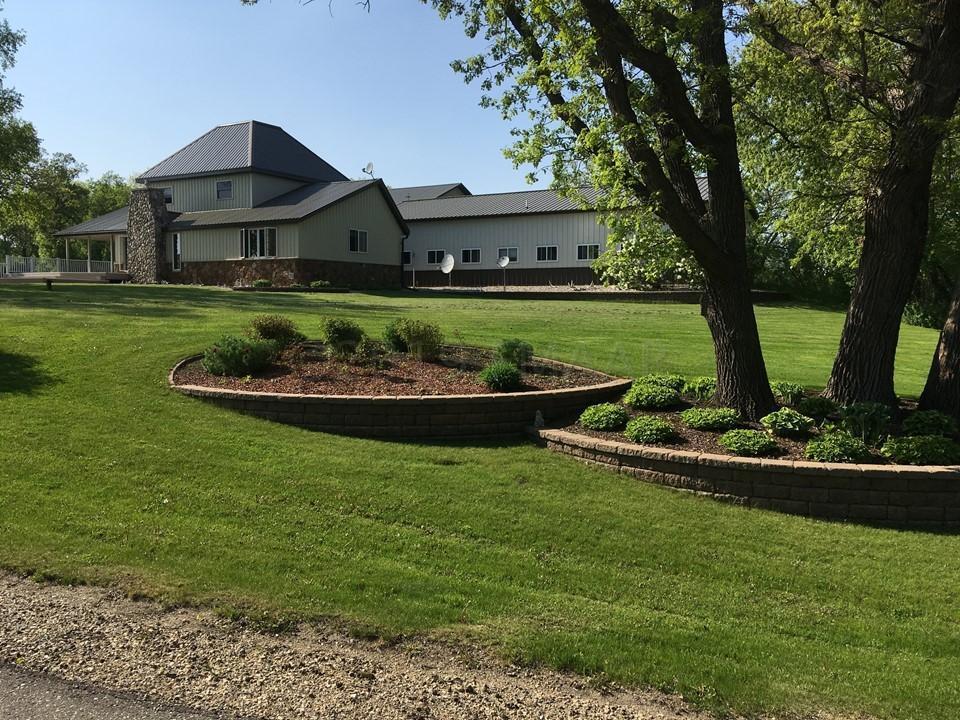 Search - Miller Realty Inc - Wahpeton/Breckenridge Area