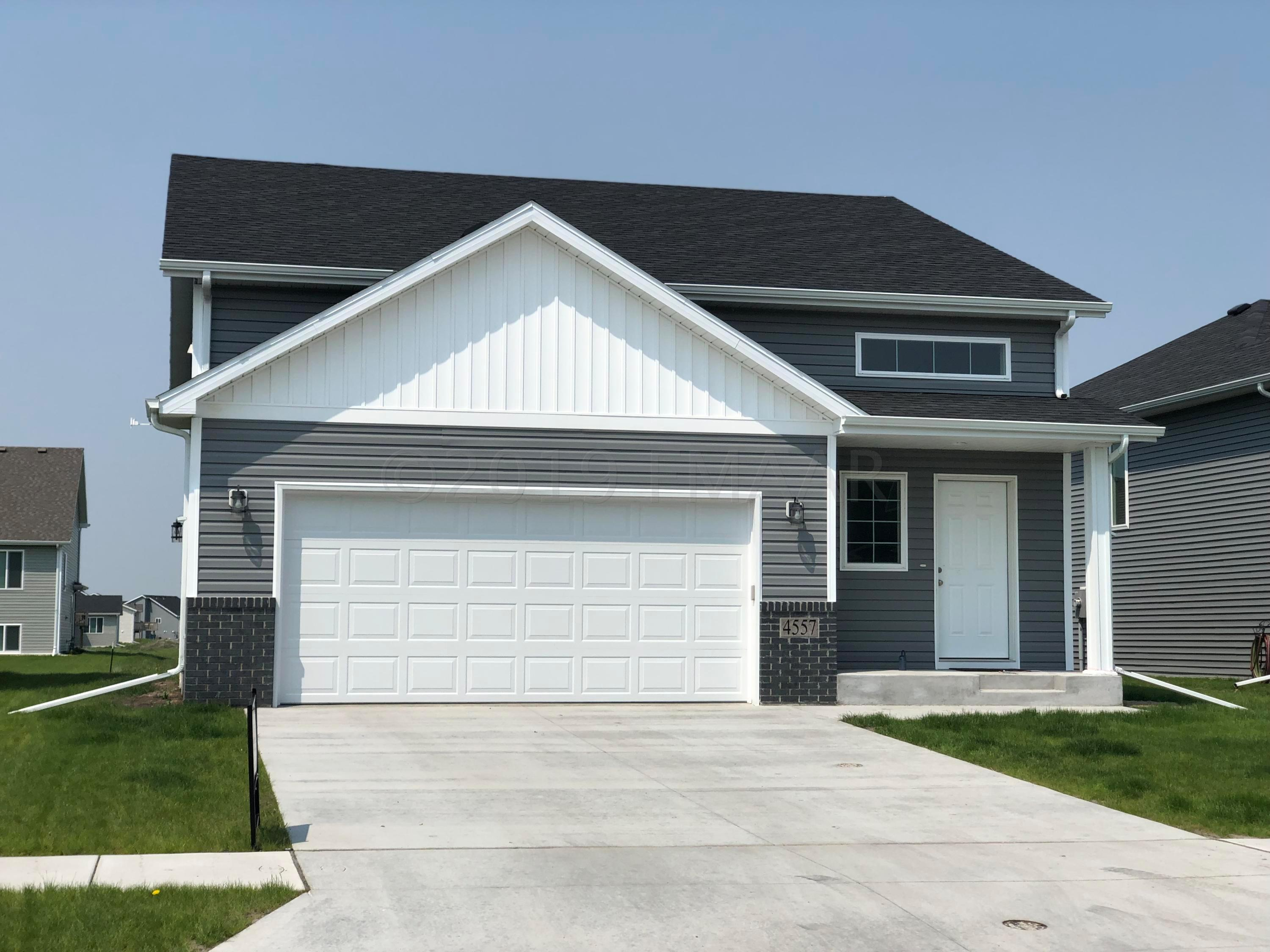 Page 6 Of Homes For Sale Moorhead Mn Moorhead Mn Real