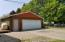 1403 17TH Street S, Moorhead, MN 56560