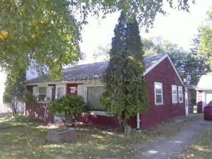 305 15TH Street S, Moorhead, MN 56560