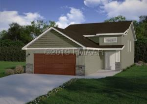 1227 46TH Avenue S, Moorhead, MN 56560