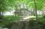 11688 RAVENSWOOD BEACH Road, Detroit Lakes, MN 56501