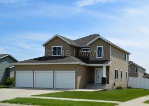 4296 28 Avenue S, Fargo, ND 58104