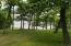 50943 FISH LAKE Road, Detroit Lakes, MN 56501