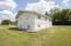 1802 110TH Street, Wolverton, MN 56594