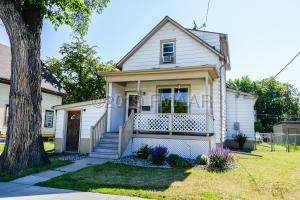 611 2 Street N, Fargo, ND 58102