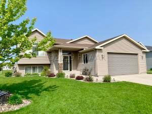 4506 10 Street W, West Fargo, ND 58078