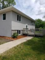 611 MAIN Avenue W, Barnesville, MN 56514