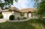 2962 28 Avenue S, Fargo, ND 58103