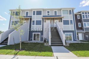 3308 C 6TH Way E, West Fargo, ND 58078