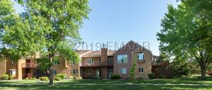 3233 16TH Avenue S, Fargo, ND 58103