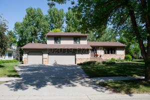 3014 16 Ave S in Moorhead