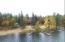 18454 DAYSPRING Drive, Park Rapids, MN 56470