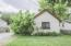 1319 2ND Avenue S, Moorhead, MN 56560