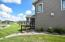 3710 6 Street E, West Fargo, ND 58078