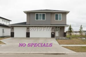 2247 10TH Court W, West Fargo, ND 58078