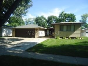 506 4 Avenue E, West Fargo, ND 58078