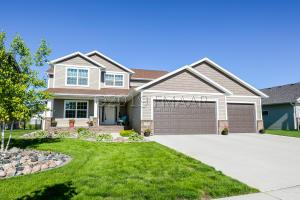 3700 BELL Boulevard E, West Fargo, ND 58078