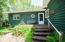23835 GREENLEAF Drive, Park Rapids, MN 56470