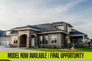 5010 PROSPERITY Way S, Fargo, ND 58103