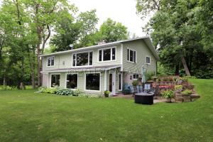 2062 ELMWOOD Drive, Detroit Lakes, MN 56501