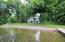 2062 ELMWOOD Drive, Detroit Lakes, MN 56501