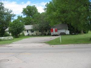 2724 12TH Avenue S, Moorhead, MN 56560