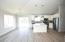 297 REDWOOD Drive, Mapleton, ND 58059