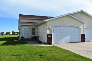 1098 PARKWAY Drive, West Fargo, ND 58078