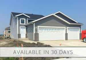 1557 69 Avenue S, Fargo, ND 58104