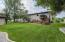 632 12TH Avenue E, West Fargo, ND 58078