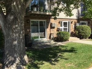 2012 PARK Boulevard S, Fargo, ND 58103