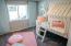 Previous Model Upper bedroom #2